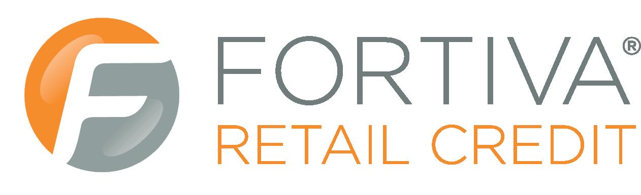 Fortiva-Retail-Credit-logo.png