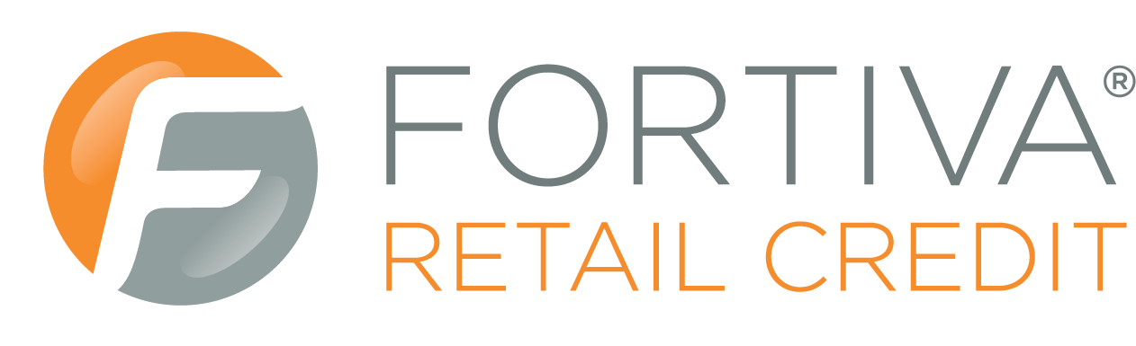 Fortiva-Retail-Credit-logo.png