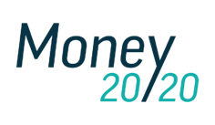money-2020-fortiva.png